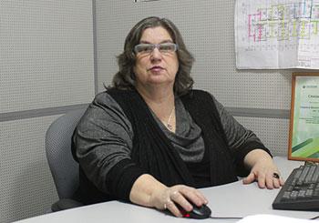 Юркова Ольга Светозаровна