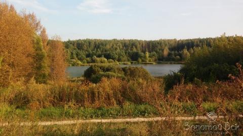 Брянская обл, Выгоничский р-н, село Мирковы Уты, ул Садовая